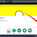 How to Download and Install Snapchat on Windows & Mac PC