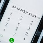 100+ Android Secret Codes you do not know