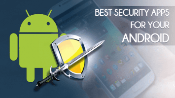 Android security tips