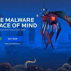 Malwarebytes free download