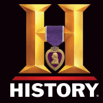 How to Activate History Channels Using History.com/activate