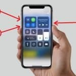 How to Fix iPhone x won't turn on