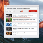 Airy YouTube Videos Download Review