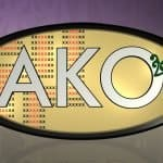 How to Access AKO Email on Smartphone