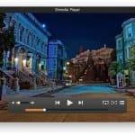 Elmedia Player for macOS Review