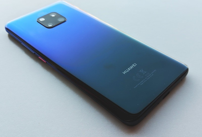 Install Nova Launcher on Huawei Honor