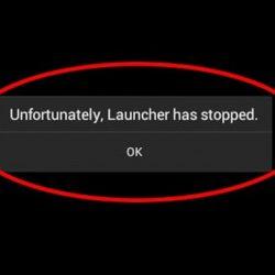 Lenovo Launcher