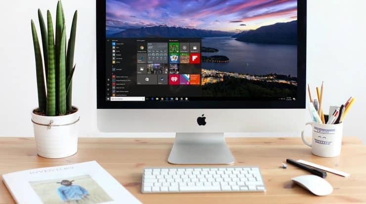 Force Quit Mac : How to Close Frozen Apps on Mac - Gadgets
