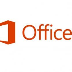 Microsoft Office 365 Login