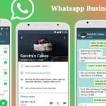 Download Business WhatsApp for Android, iOS, Windows, Blackberry, & Web