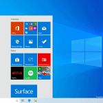 Download Windows 10 Version 19832 Insider Preview