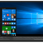 Download Windows Media Creation Tool for Windows 10