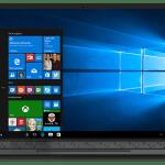 Download Windows Media Creation Tool for Windows 10