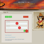 How to Log in to Roadhouse Employee Account on www.txrhlive.com