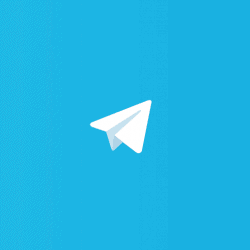 Telegram slow mode