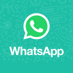 How to Enable WhatsApp Fingerprint Lock in Version 2.19.221