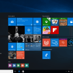 How to Upgrade Windows 7 or Windows 8 to Windows 10