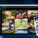 How to edit photos, videos With Microsoft Windows Photo App