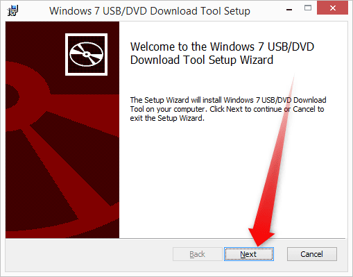 How to Install ePSXe on a Windows Computer [32 & 64]-bit