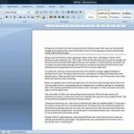 How to scan Document into Editable Word Document