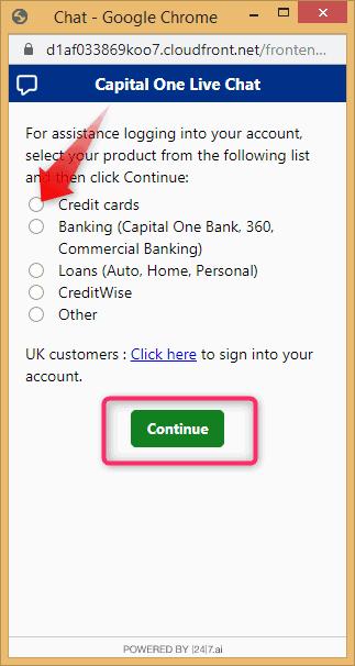 Заявка на кредит рнкб