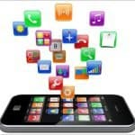 Top Apps in India for Android Smartphone