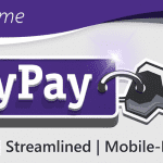 Everything you Need to Know About MyPay & its Benefits