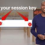 How to Share Apple Screen with an Advisor using Ara.apple.com