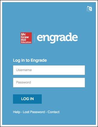 Engrade Pro Login