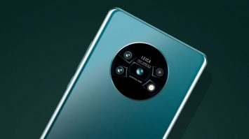 How to Install Android Apps on Huawei Mate 30 Pro