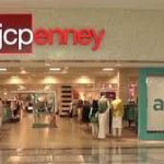 How to View JCPenney Associate Kiosk Work Schedule and Troubleshoot Password