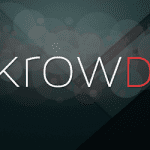 How to Login and Reset Krowd Darden Password