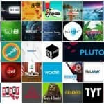 How to Activate Pluto TV on Roku using Pluto.tv/activate
