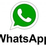 How to Share WhatsApp Status on Facebook and Instagram