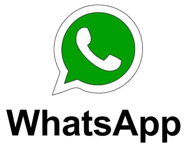 Share WhatsApp Status on Facebook