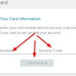 How to Request and Activate NetSpend Card