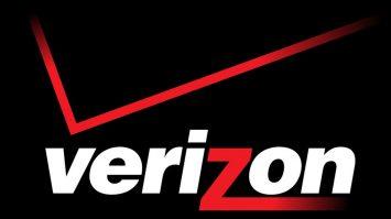 Verizon Login