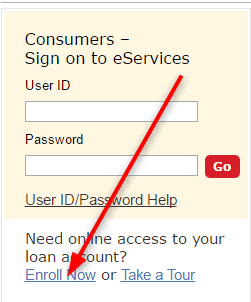 Wellsfargodealerservices login