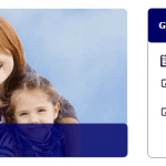My Access Florida Login and Everything you need to know