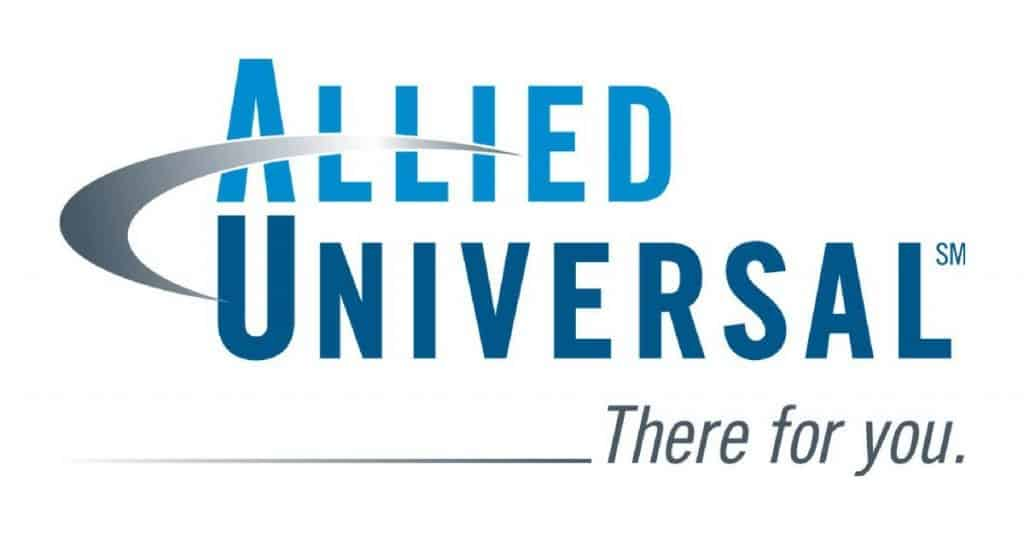 Allied Universal eHub Login