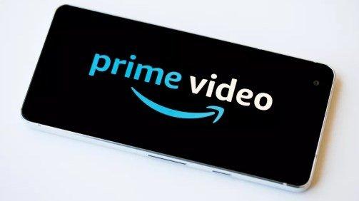 Primevideo.com/mytv