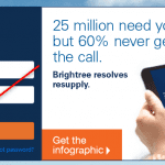 Brightree Login and Password Reset