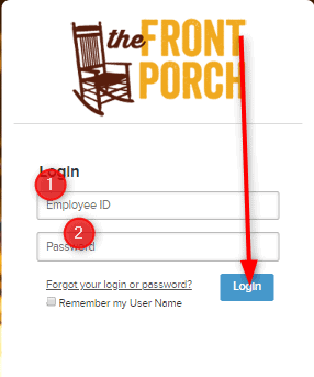 Cracker Barrel Employee Login