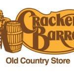 Cracker Barrel Front Porch Employee Login