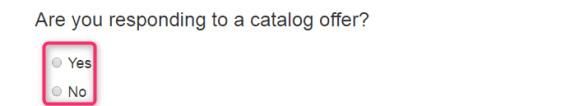 Fingerhut Catalog