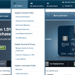 USAA Login & Online Registration for New Customers