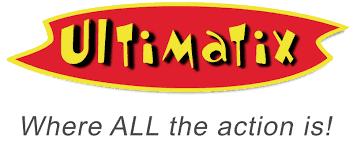 Ultimatix Login