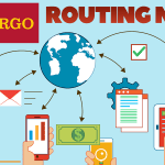 How to Find Wells Fargo Routing Number