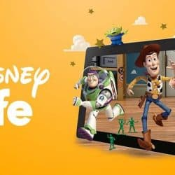 DisneyLife.com/activate