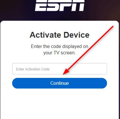 ESPN.com/activate